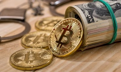 Bitcoin's ascent will be slow & steady: Bloomberg