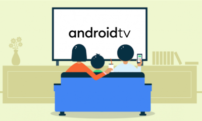 Android 11 for TVs launched: New features that are coming to your smart TVs