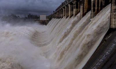 China risks a Himalayan water war with India – Asia Times