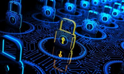 Cybersecurity priorities for businesses in 2021 – Asia Times