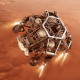 Battle for the Red Planet – Asia Times