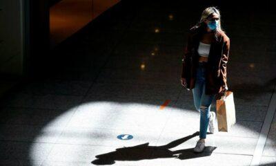 Tampons vanish as Mexico City takes aim at 'non essential' plastics