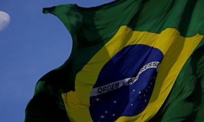 Bolsonaro allies win in Congress and slow impeachment drive