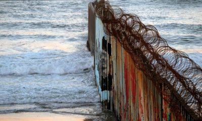 Joe Biden could find Mexico a truculent neighbour