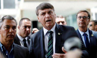 Brazil's economic dilemma: public debt restraint or sluggish recovery